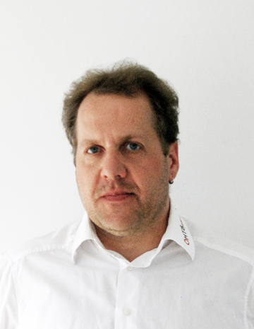 Martin Litschauer